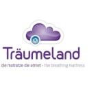 Traeumeland