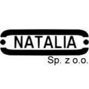 Natalia-Spzoo