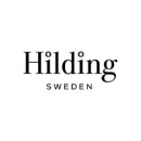 Hilding Sweden Essentials