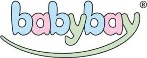 Babybay Matratzen