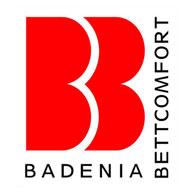 Badenia Matratzen