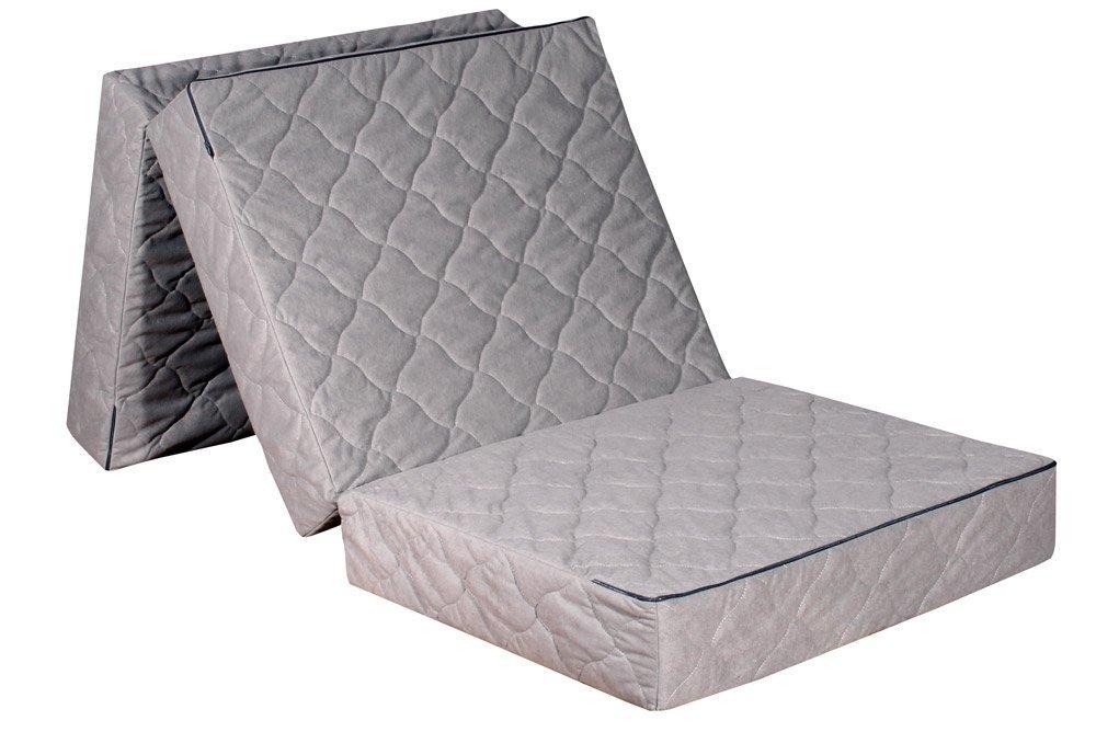 kaltschaum matratze klappbar bestseller shop f r m bel und einrichtungen. Black Bedroom Furniture Sets. Home Design Ideas