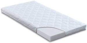 kindermatratze test vergleich top 10 im august 2018. Black Bedroom Furniture Sets. Home Design Ideas