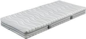 Seitenschläfer-Matratzen