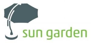 Sun Garden Matratzen