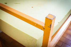 hilfe die matratze schimmelt. Black Bedroom Furniture Sets. Home Design Ideas
