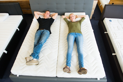 matratzen kaufberatung. Black Bedroom Furniture Sets. Home Design Ideas