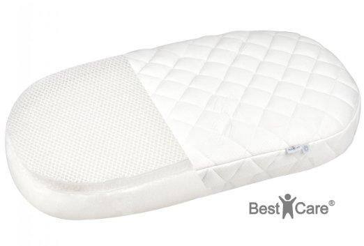 Bestcare seitige sommer winter matratzen test