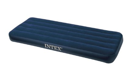 Intex 68950 Luftbett