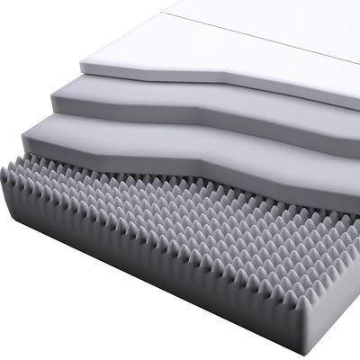 tempur sensation 21 matratzen test 2019. Black Bedroom Furniture Sets. Home Design Ideas