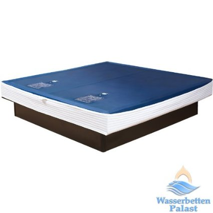 Wasserbetten-Palast Premium Comfort