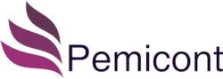 Pemicont Logo