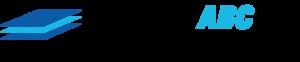 Betten-ABC Matratzen