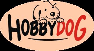Hobbydog Logo