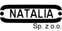 Natalia Spzoo Logo