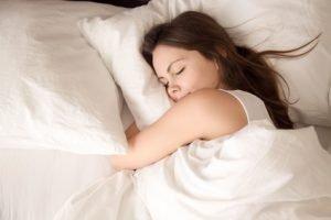 Worauf beim Kauf einer gebrauchten Matratze achten?