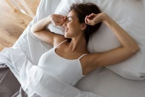 Wie oft sollte eine Matratze gewendet werden?