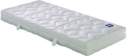 Badenia 03888360128 Bettcomfort Matratze Irisette Lotus