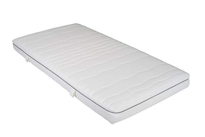 Interbett M300667 Sleep Gel