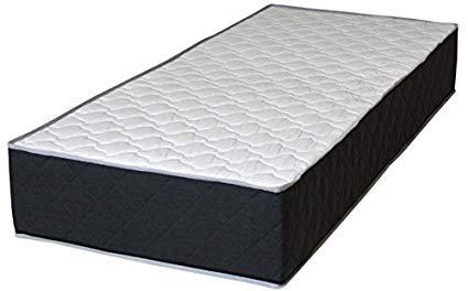 wohlf hl insel xxl mammut ultra boxspring 7 zonen. Black Bedroom Furniture Sets. Home Design Ideas