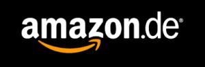 AmazonBasics Matratzen