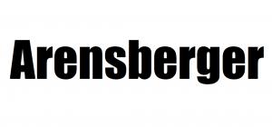 Arensberger Matratzen