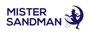 Mister Sandmann Matratzen