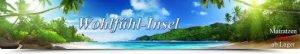 Wohlfuehl Insel Matratzen