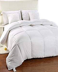 Bettdecken in Übergröße