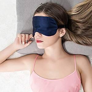 Schlafmasken