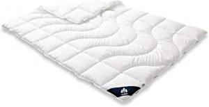 Winter Bettdecken