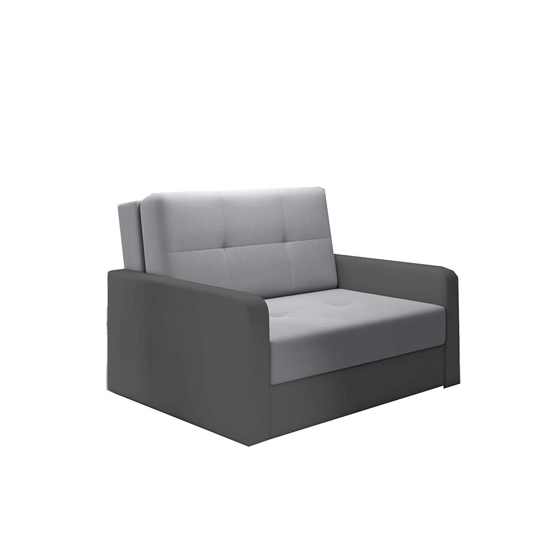 schlafsessel mit bettkasten test vergleich top 10 im. Black Bedroom Furniture Sets. Home Design Ideas