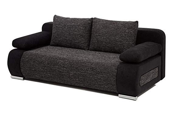 Collection AB Schlafsofa Ulm