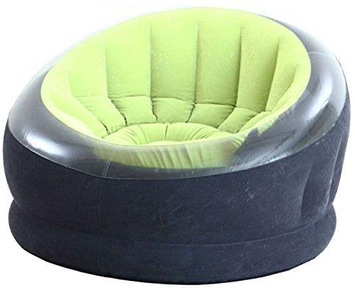 intex Empire Chair Aufblasmöbel