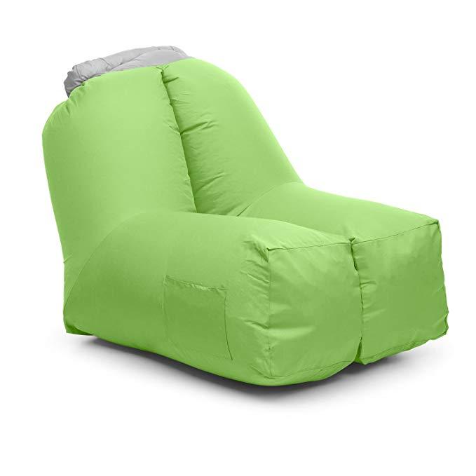 blumfeldt Airchair