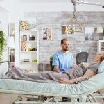 Matratzen auf Rezept: wann bekommt man eine Matratze von der Krankenkasse?