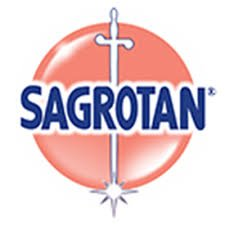 Sagrotan Matratzen-Zubehör
