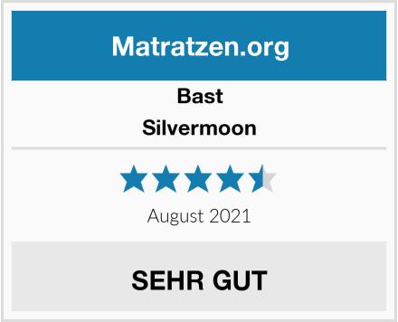 Bast Silvermoon Test