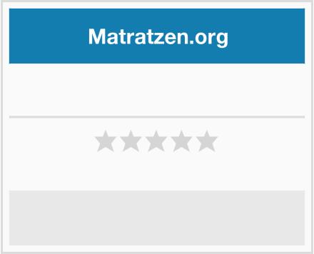 Ravensburger Matratze Natura LUX® 100 Topper Natur-Latex-Auflage Test