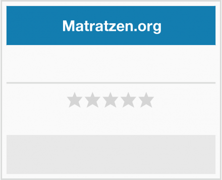 Vitasan medium Matratze Test