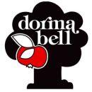 Dormabell Logo