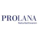 Prolana Logo