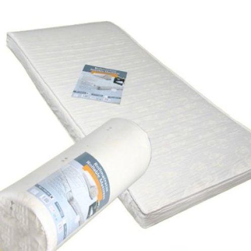 Jawoll Qualitäts-Rollmatratze