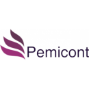 Pemicont
