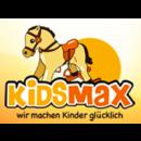 Kidsmax Logo