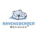 Ravensberger Matratzen