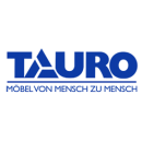 Tauro Logo