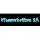 wasserbetten1a Logo