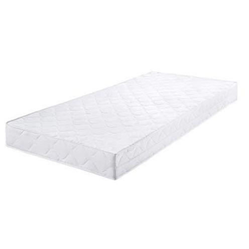 Badenia Trendline 3887860132 Bettcomfort