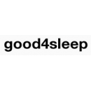 good4sleep